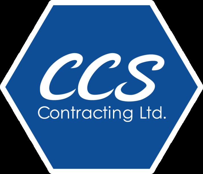 CCS Contracting