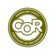 COR - Best-1