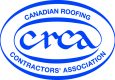 CRCA logo copy