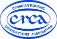 CRCA logo copy
