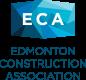 ECA Colour Logo Vertical